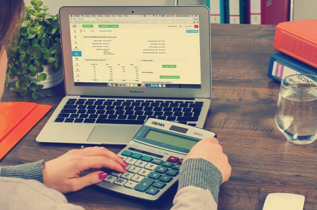 Hausverwaltung-Abrechnung-Betriebskosten-Premium-Homes